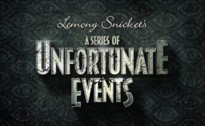 a-series-of-unfortunate-events-teaser-trailer-netflix-danmark-300x185-300x185