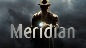maridian-netflix-4k-ultra-hd-uhd-film-test-300x169
