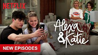 Internett dating Netflix