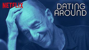 verdighet dating den akseptabelt dating alder graf