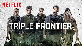 https://www.flixfilmer.no/wp-content/uploads/2019/03/triple-frontier-netflix.jpg
