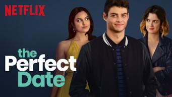 Netflix dating viser