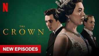 dating dronning IMDB